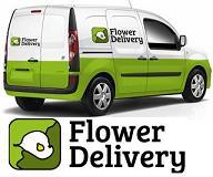 Доставка на цветя, букети, кошници и аранжировки в Пловдив